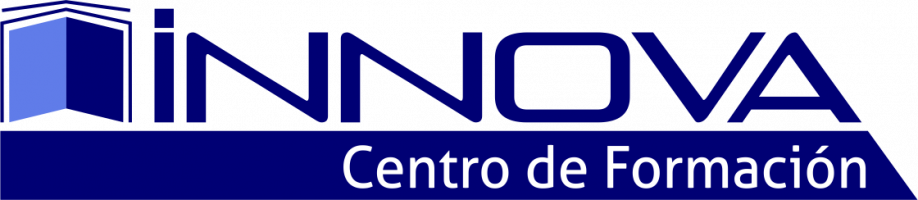 INNOVA PROFESIONAL CENTRO TECNICO